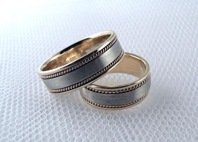 тиффани кольца фото обручальные