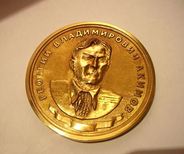 фото просто, изготовление именных медалей фотопортретов коломна бабушкой