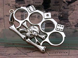 Золотые кулоны на заказ в Москве — сделать в компании «Ювелирная ... 0fe26dfee77