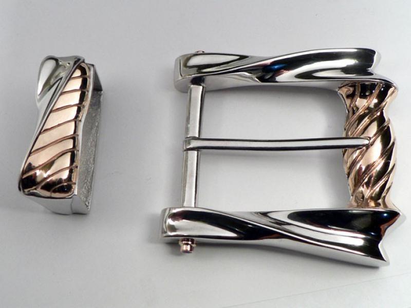 Эксклюзивные пряжки для мужских ремней пряжки ремни женские длина