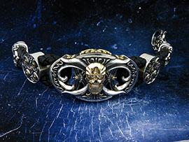 Эксклюзивные ювелирные изделия на заказ в Москве от компании ... ffb1a8733de
