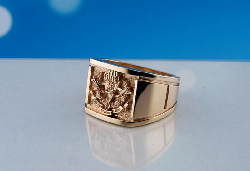 стоимость ювелирных изделий из золота и серебра