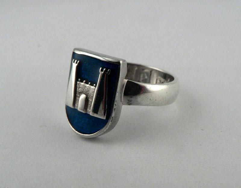 серебряные печатки мужскиеъ