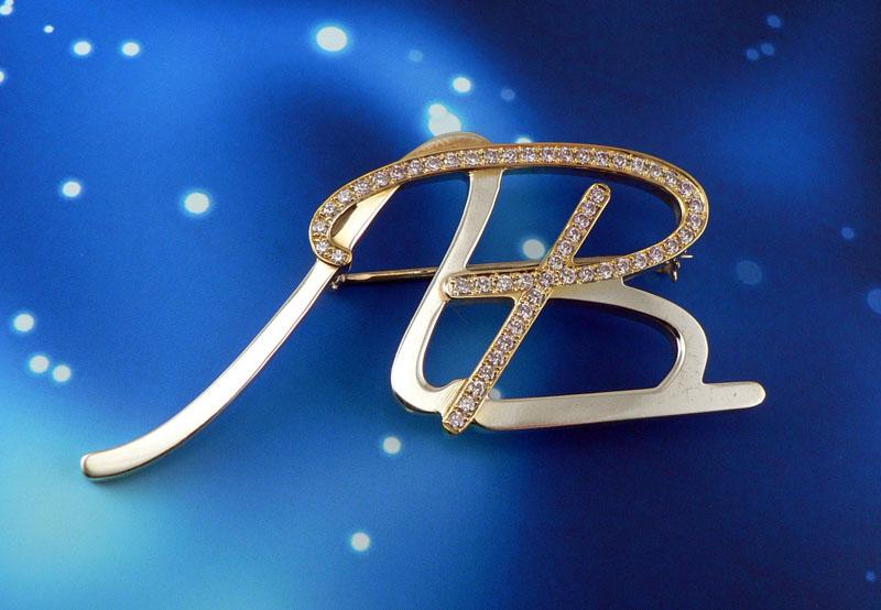 цены на серебряные кольца мужские