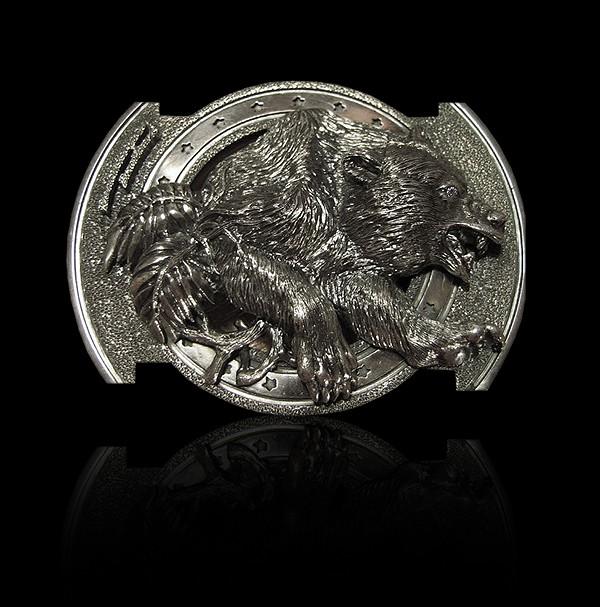 мужские серебряные кольца москва